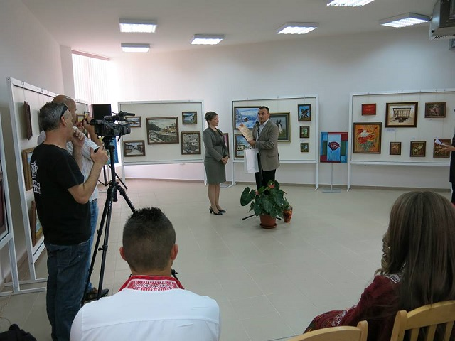 gramota_hadjieva_dospat