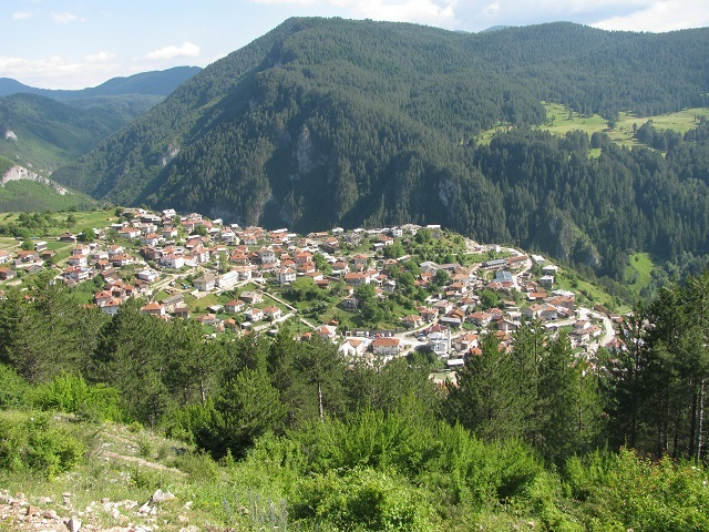 village_of_gyovren