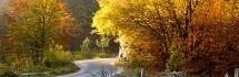 Есен Западни Родопи