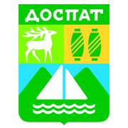 Лого на община Доспат, Западни Родопи