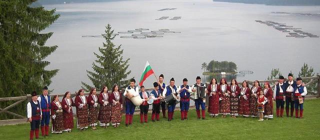 Културните тържества на община Доспат ще се проведат на 22,23 и 24 август 2014 г.